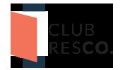 Club Resco