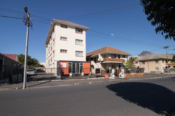 club-resco_levana2