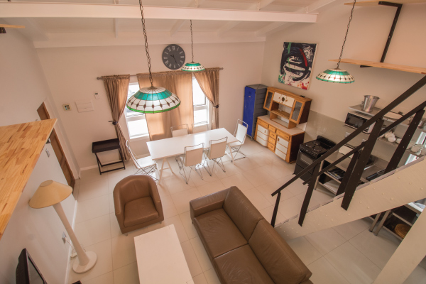 club-resco-furnished-apartments-private-rooms-with-shared-facilities-6
