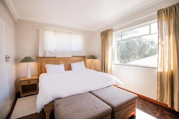 Levana-3-bedroom-1