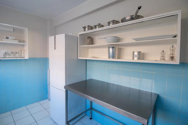 Levana-3-kitchen