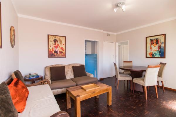 Levana-3-living-room-2