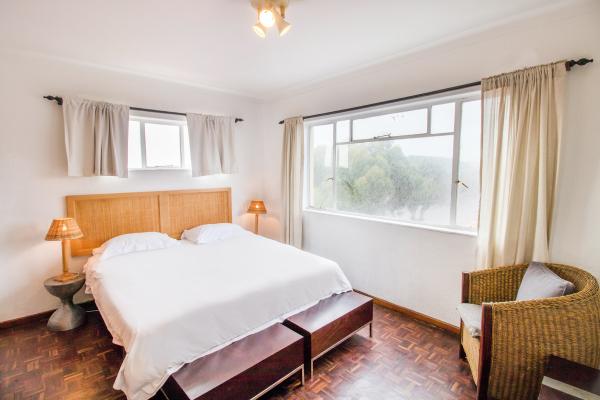 Levana-5-bedroom